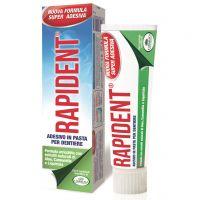 L'Angelica Rapident Denture Adhesive Paste