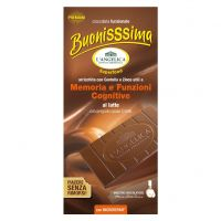L'Angelica BuonisSsima Chocolate Memory&Cognitive Function