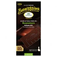 L'Angelica - BuonisSsima Chocolate Good Mood