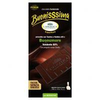 L'Angelica - BuonisSsima Chocolate Good Mood