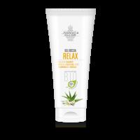 La Farmacia Delle Erbe - Gel Doccia Relax BIO