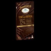 L'Angelica - BuonisSsima cioccolata Tono ed Energia