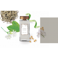 Gandini - Eau de Toilette Tè Bianco