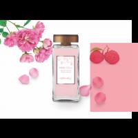 Gandini - Eau de Toilette Rosa Rose