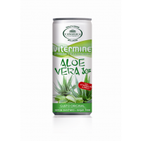 L'Angelica - Aloe Original 240 ml
