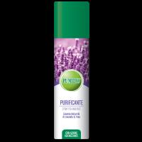 Pumilio® Spray Ambiente Purificante