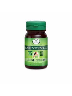 L'Angelica - Caffé Verde (Botanicals)