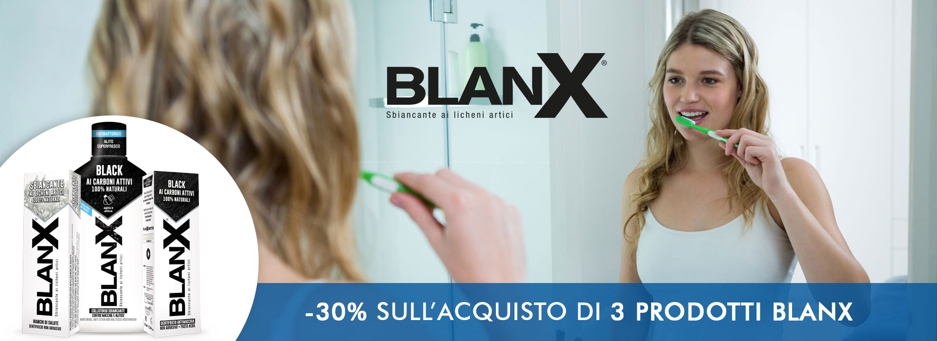 Blanx 3pz -30%