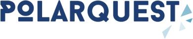 Logo Polarquest